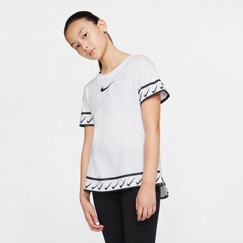 Nike Sportswear Kids T-Shirt Piger