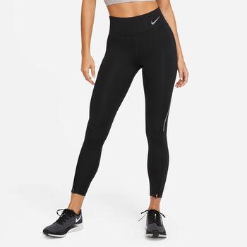 Nike Epic Faster 7/8 tights Damer
