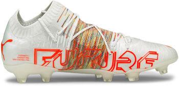 Puma Future Z 1.1 FG/AG
