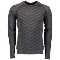Reikolo Seamless LS T-Shirt