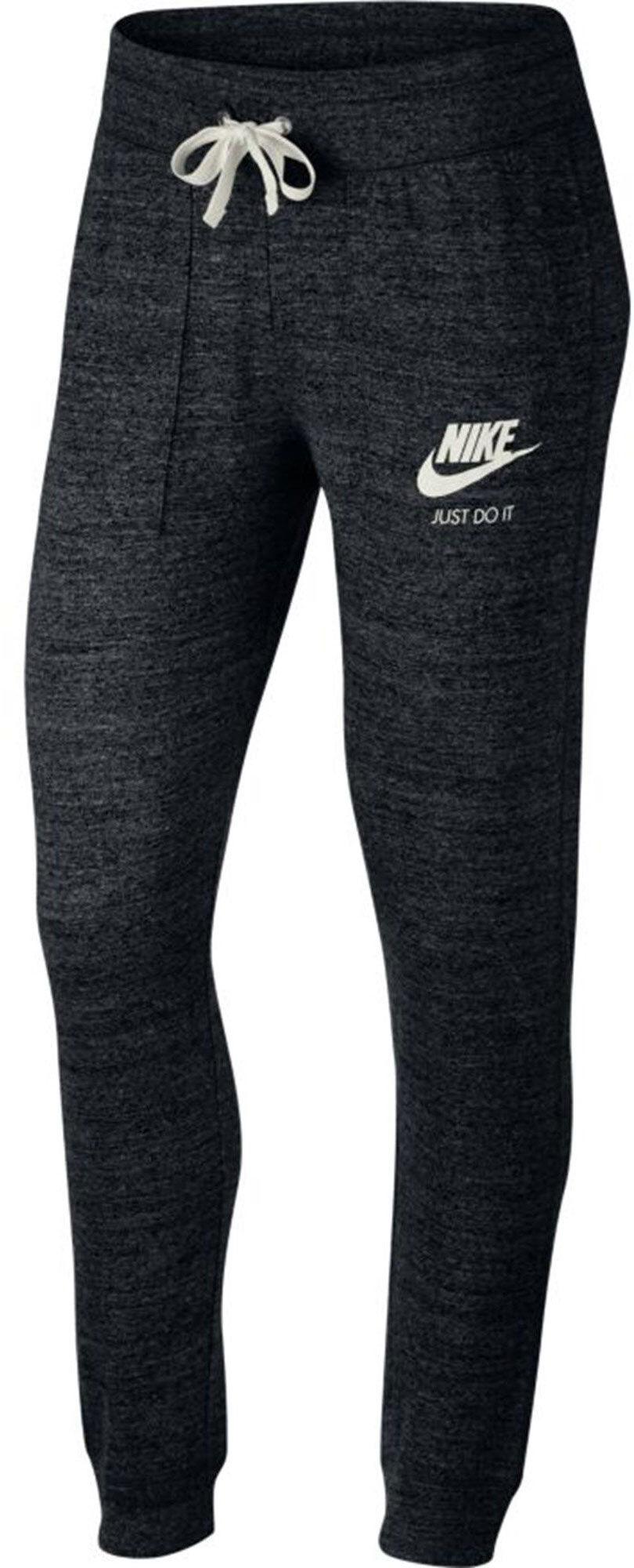 Nike Til Nike Fitness Bukser Bukser KvinderIntersport Fitness Til Fitness Nike KvinderIntersport dxBrCeo