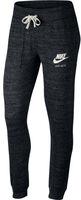Sportswear Gym Vintage Pant