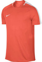 Nike Dry Academy Top SS - Mænd