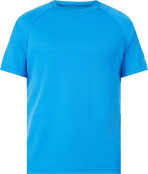 PRO TOUCH Martin III T-shirt Herrer Blå