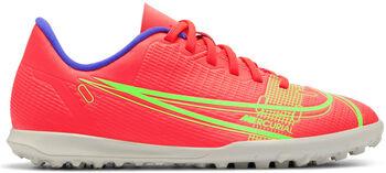 Nike Mercurial Vapor 14 Vlub TF