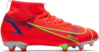 Nike Mercurial superfly 8 academy FG/MG