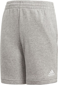 ADIDAS Essentials Logo Shorts Drenge