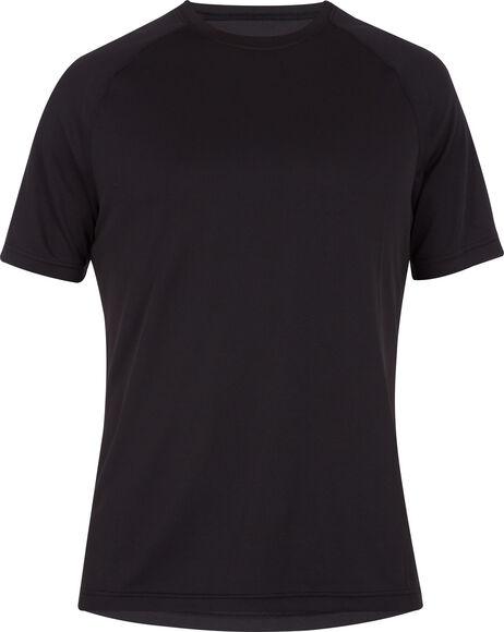 Martin III T-shirt