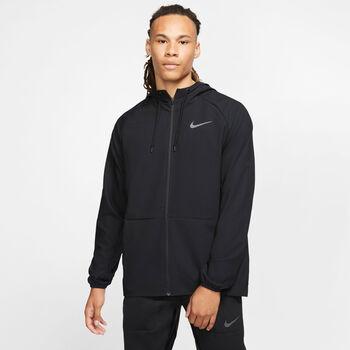 Nike Flex Full-Zip Hættetrøje Herrer