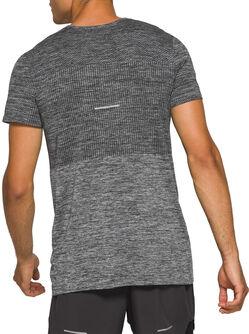 Race Seamless løbe T-shirt