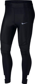 Nike Speed Tight 7/8 Damer