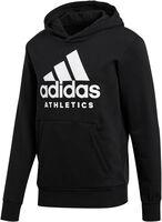 adidas Sports ID Hoodie - Mænd
