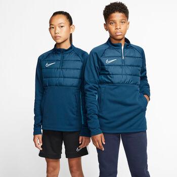 Nike Dri-FIT Academy Drill Trøje
