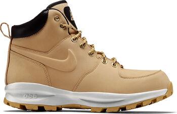 Nike Manoa Leather Boot Herrer