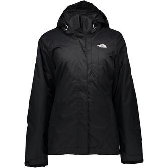 Alteo 2 Triclimate Jacket