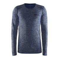 Active Comfort Run LS