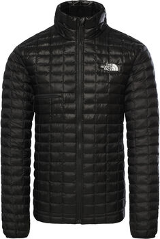 The North Face Thermoball™ Eco Light Jakke Herrer