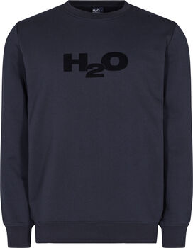 H2O Lind O'Neck/Sweat