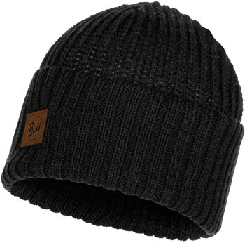 Buff Knitted Hat Daily Sort