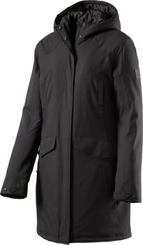 McKINLEY Kilara Padded Coat Damer