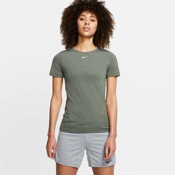 Nike Pro SS Top Damer