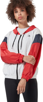 Reebok Training Essentials Windbreaker Damer