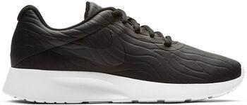 Nike  Tanjun Premium W Damer