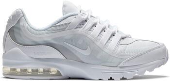 Nike Air Max VG-R Damer Hvid