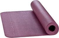 Yoga Mat Seasonal