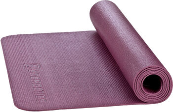 ENERGETICS Yoga Mat Seasonal