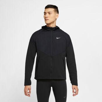 Nike Therma Essential Løbejakke Herrer
