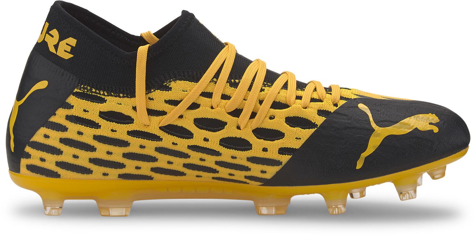 Fodboldstøvler | Puma | Herre | Køb fodboldstøvler