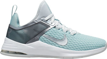 Nike Air Max Bella TR 2 Damer Blå
