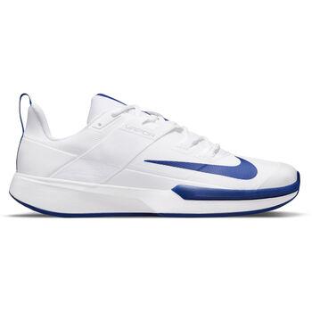 Nike Court Vapor Lite Tennissko Herrer