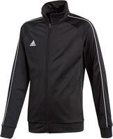 Adidas Core18 Pes Jacket - Børn