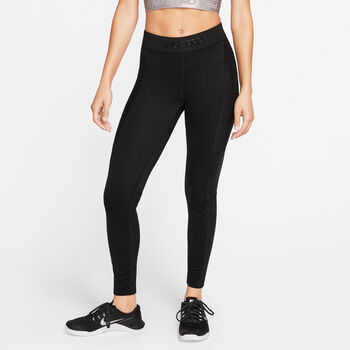 Nike Pro Tights Damer