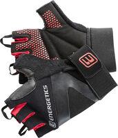Energetics MFG510 Glove - Unisex