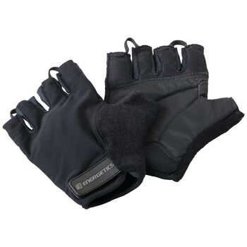 ENERGETICS Eco Training Glove