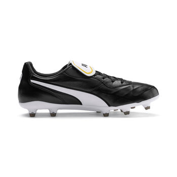 Puma King Top FG fodboldstøvler