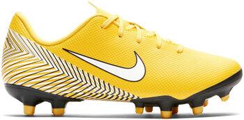 Nike Jr. Vapor XII Academy Neymar FG/MG Drenge