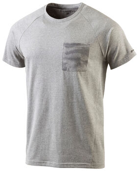 ENERGETICS Argentiere T-Shirt Herrer