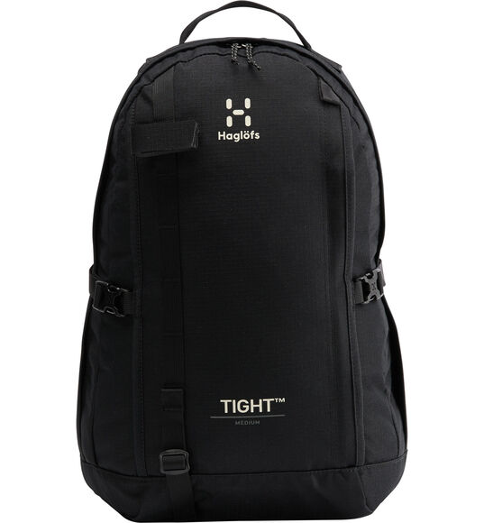 Tight rygsæk, medium
