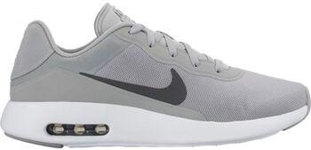 Nike Air Max Modern Essential Herrer Grå