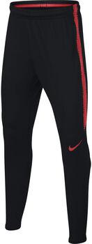 Nike Dry Squad Pant KP 18 Herrer