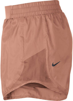 Nike Tempo Tech Pack Shorts Damer