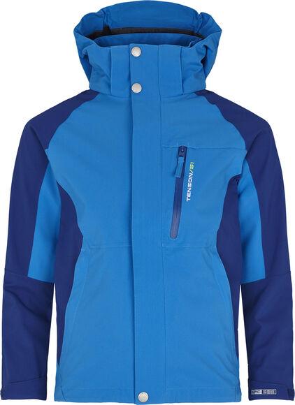 Northpole Kid Jacket