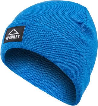 McKINLEY Merilo Knit Beanie