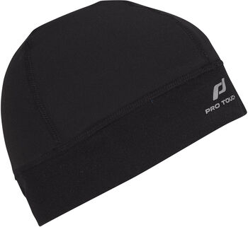 PRO TOUCH Moby Fleece Run Hat