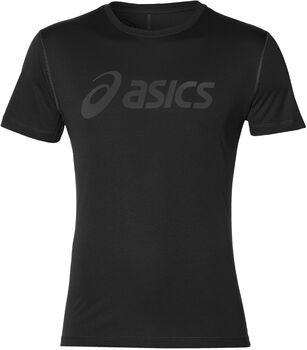 Asics Silver Top Herrer