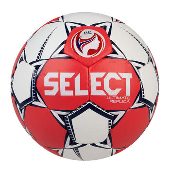 Select Ultimate Replica - Euro 2020 Replica